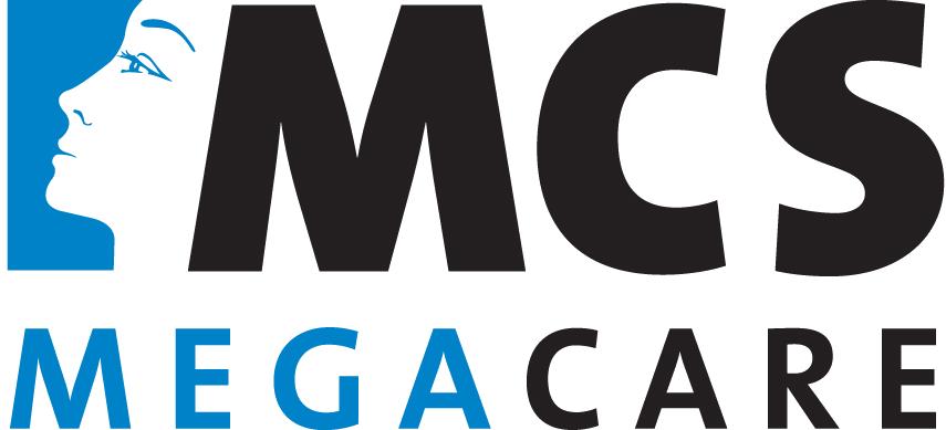 MCS MegaCare & Sports